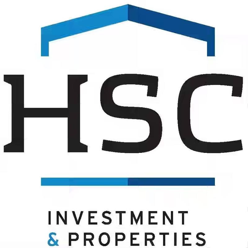 HSC - Investment & Properties